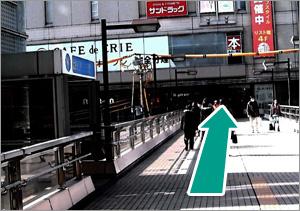 電車・バス マップ04
