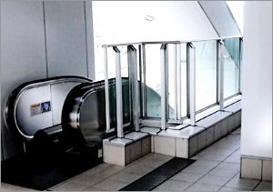 電車・バス マップ07