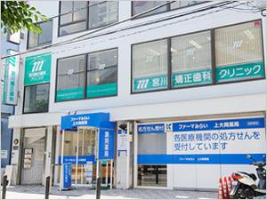 宮川矯正歯科クリニック